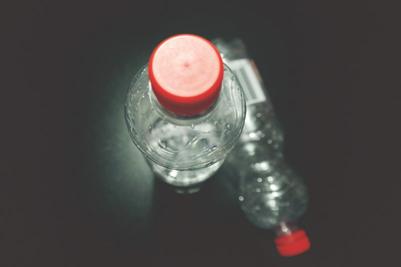 Myth busted: Increase in bottled water consumption positively – not negatively – impacts plastic waste